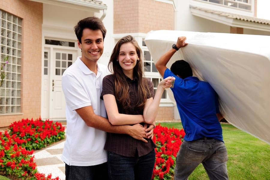 Same Day Mattress Delivery in Sarasota, Venice and Lakewood Ranch